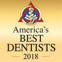 America's Best Dentists 2018