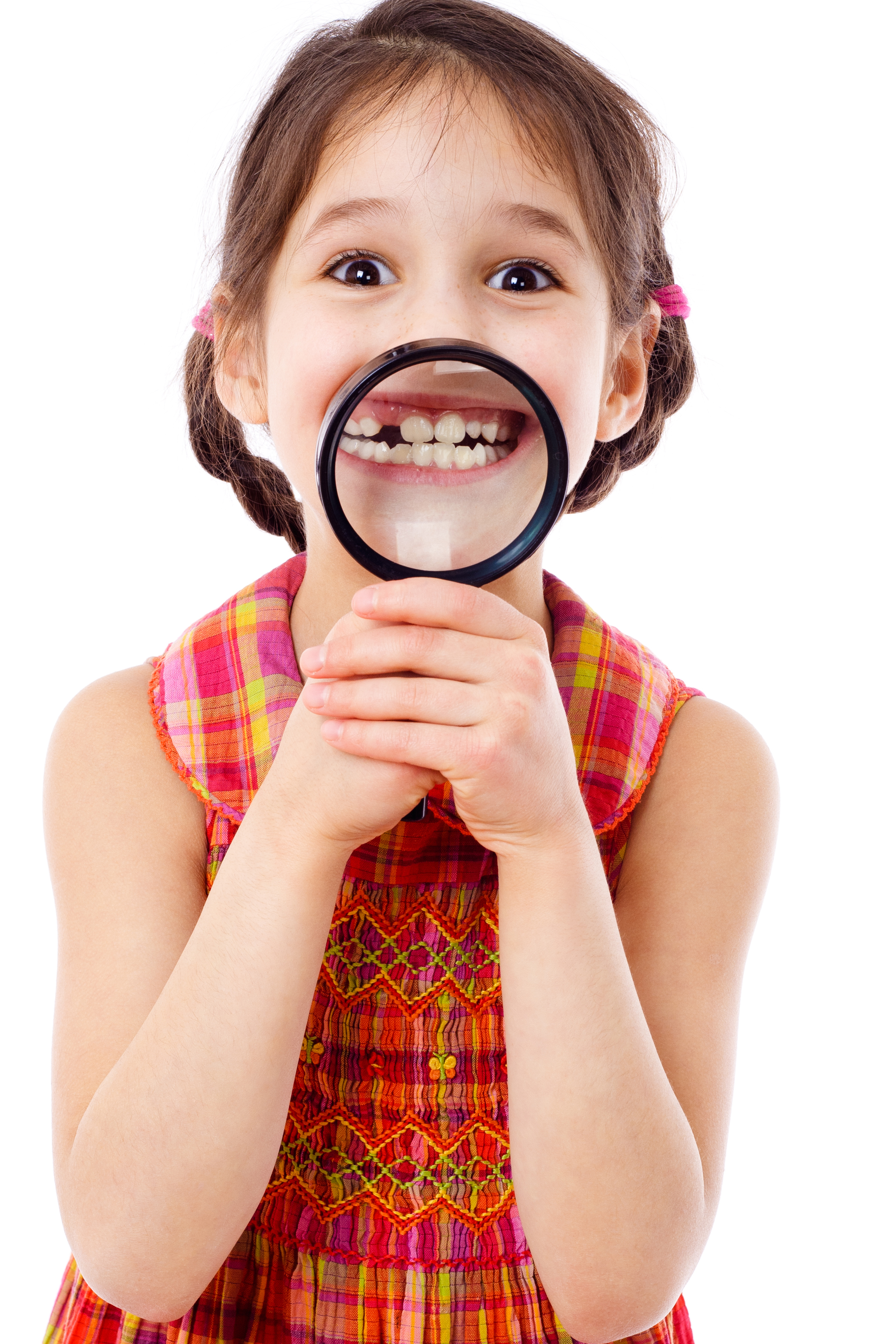 Children's dentist in Fanwood
