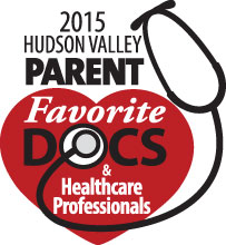 2015 Hudson Valley Parent Favorite Docs