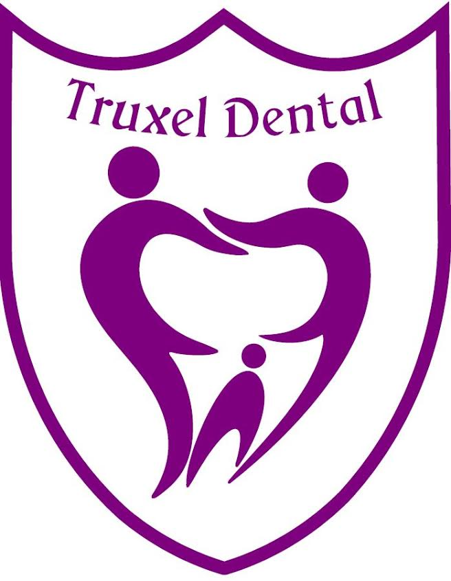 Truxel Dental Logo