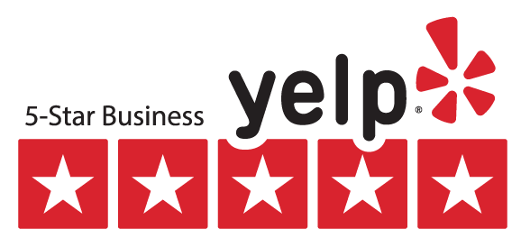 5 star business on yelp waikiki
