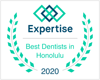 expertise best dentists in honolulu 2020 stephen r ho dds