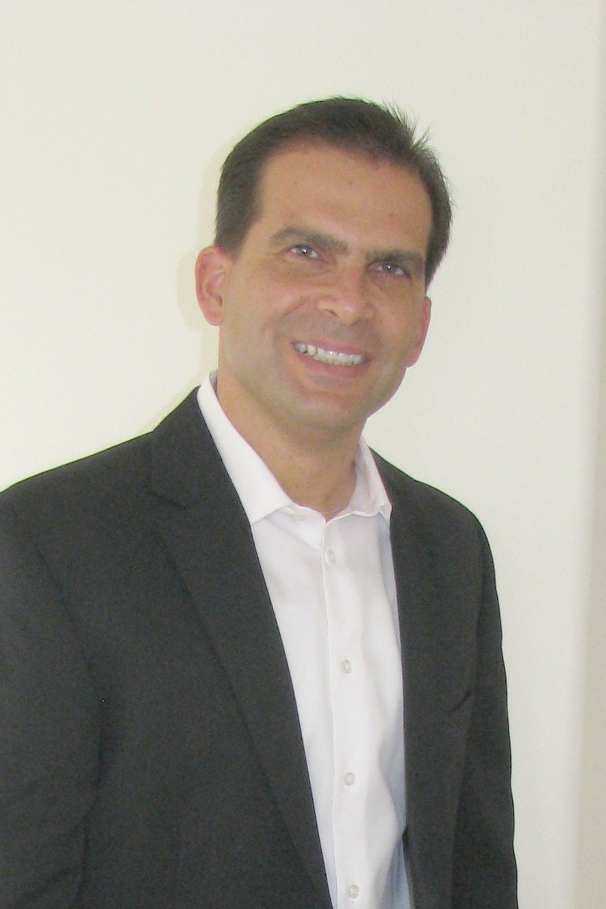 J.C Romero Sun City Dentist