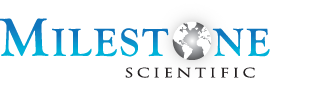Milestone scientific