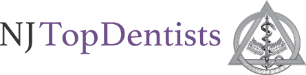 top dentist in new jersey