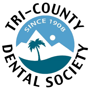 Tri-County Dental Society Since 1908