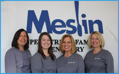 Meet Our Yalesville Dental Hygienists