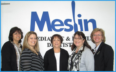 Meet Our Yalesville Business Team