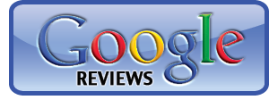 Leave a Dr. Juan R. Lopez Dental Review on Google