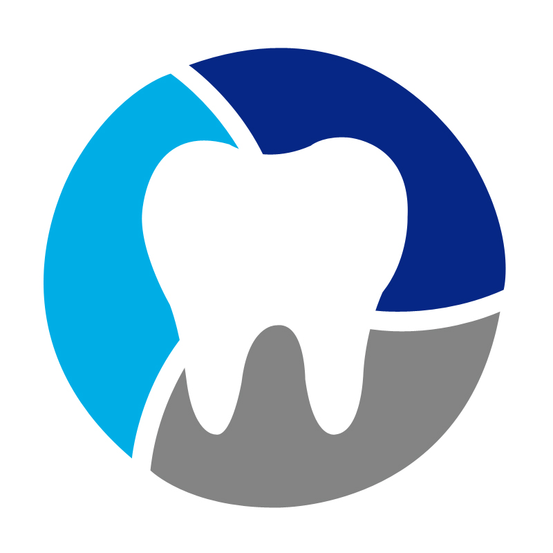 Good Life Dentistry Logo