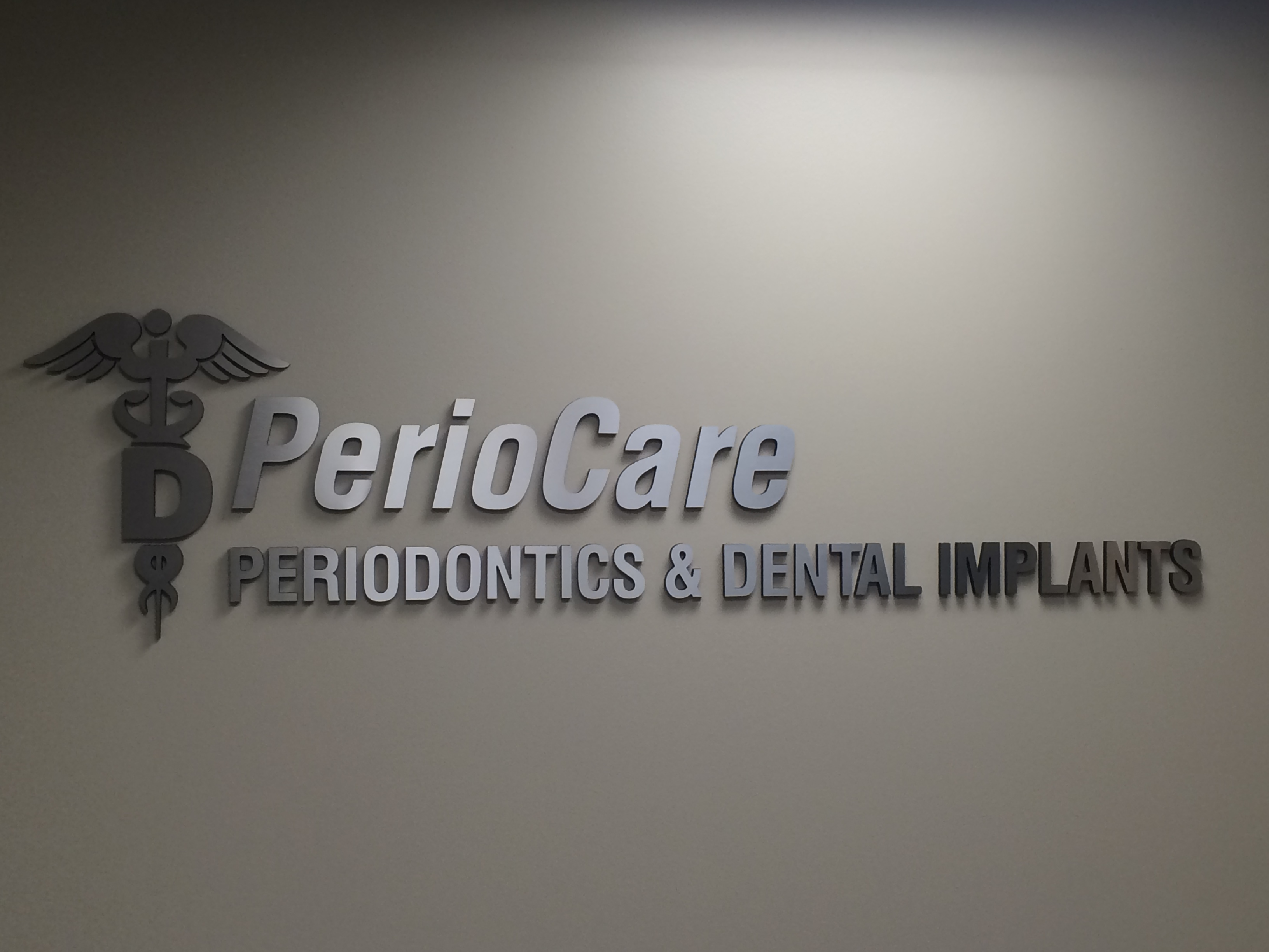chicago periodontist
