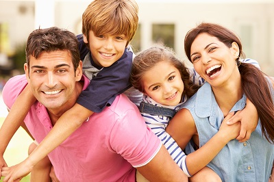 family friendly dentist in san antonio tx
