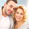 Don't just stop at Invisalign to help beautify your smile