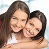 Invisalign can be beneficial for adults as well as teens.