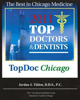 Top Dentist in Chicago, IL