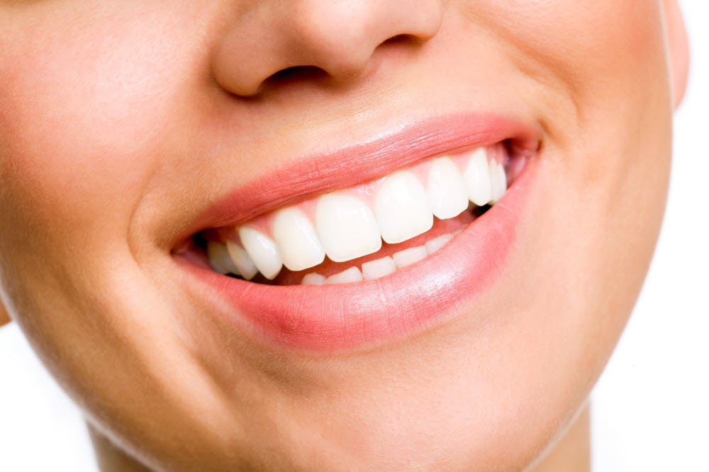 Cosmetic Dentistry in Middletown