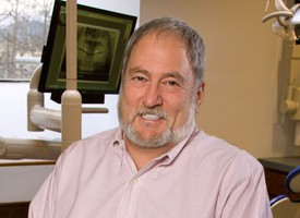 bellingham dentist robert chester dds