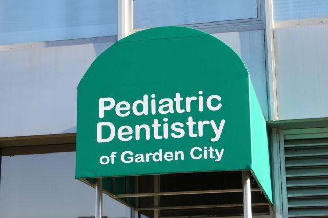 Picture of Pediatric Dentistry of Garden City East Garden City Dental Office