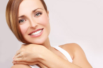 Cosmetic Dentistry in Cambridge