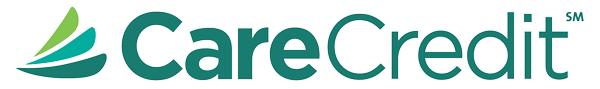 Image of Care Credit logo