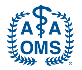 American Association of Oral and Maxillofacial Surgeons (AAOMS)