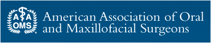 American Association of Oral & Maxillofacial Surgery