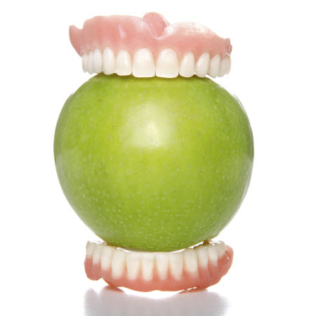 grand rapids dentures dentist
