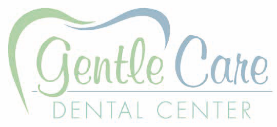 Dentist Seal Beach CA