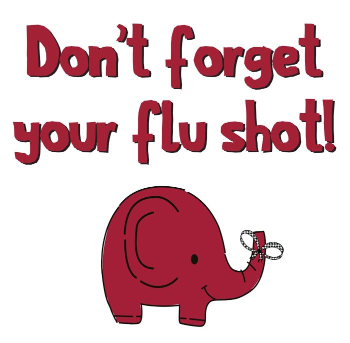 Contact Square One Health Group to get your flu shot at our Mississauga office.