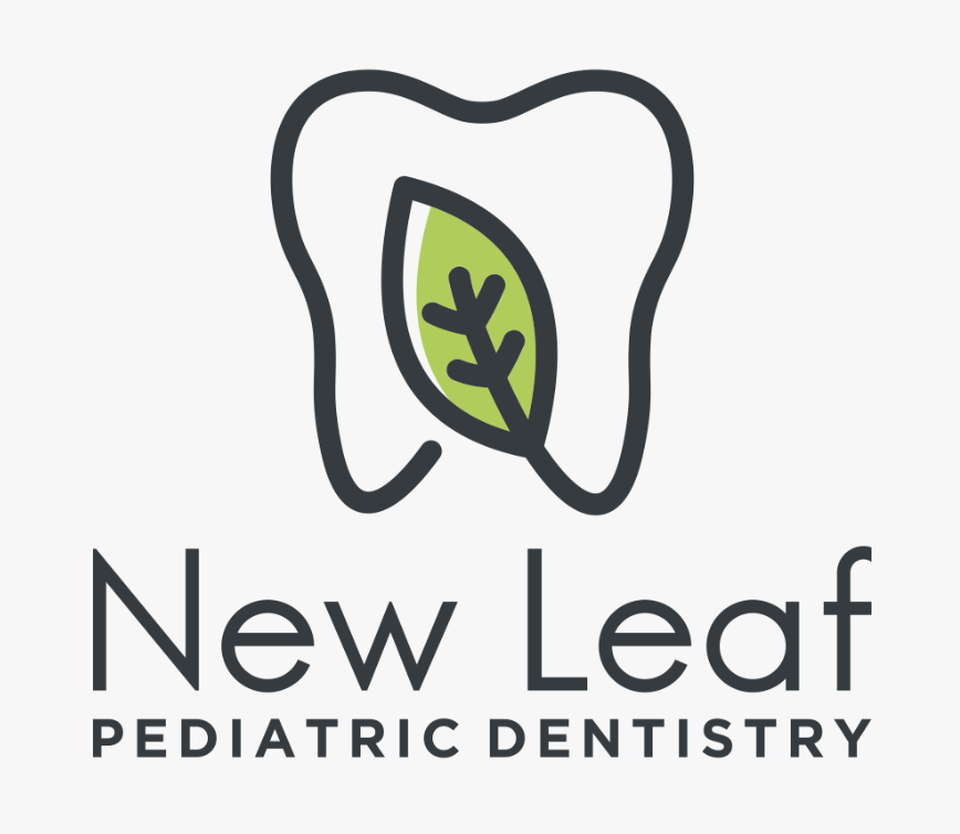 Best Pediatric Dentist in New Jersey and New York