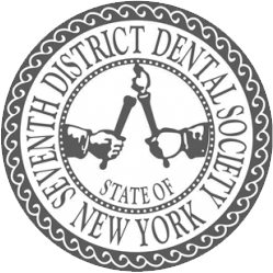 State of New York Seventh District Dental Society