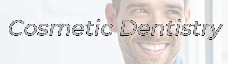Cosmetic Dentistry NYC
