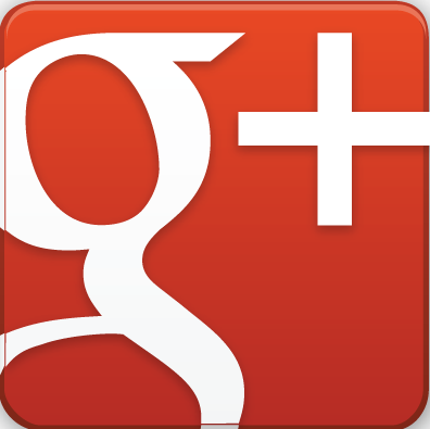 Follow SKS Dental on Google +