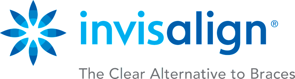 Visit SKS Dental for discounts on Invisalign treatment.