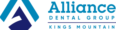 Alliance Dental Group - Kings Mountain Location
