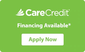 carecredit signup button