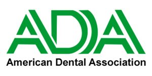Image of American Dental Association logo