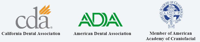 san gabriel family dentists