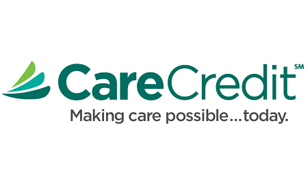 care credit dental financing king of prussia