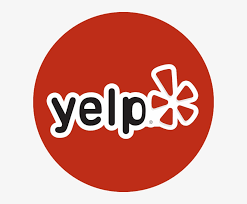 yelp profile
