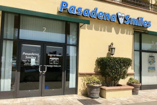 At Pasadena Smiles, we provide the best dental care for existing and new patients. Schedule an appointment today!