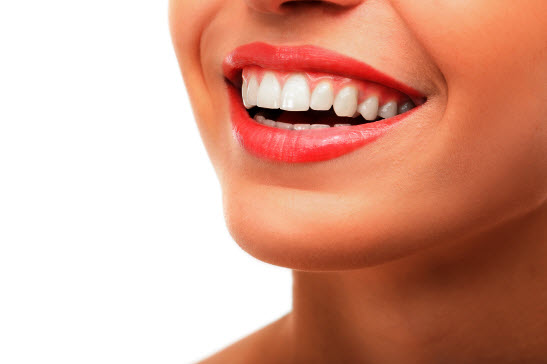 Cosmetic Dental Services at Lake Dental Care