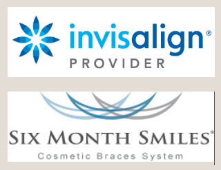 vaughan orthodontic treatment options