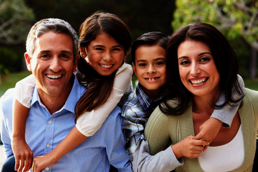 family dentistry in indianapolis