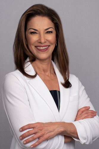 Dr. Elham Amini proudly serves the Olney, MD community and surrounding areas.