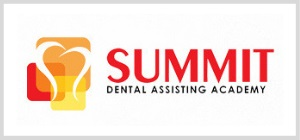 summit dental assisting academy