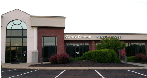 Gilroy Dental Care