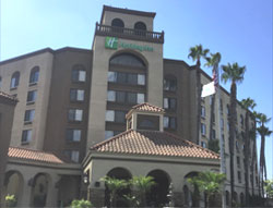 Holiday Inn Miramar McAs Area
