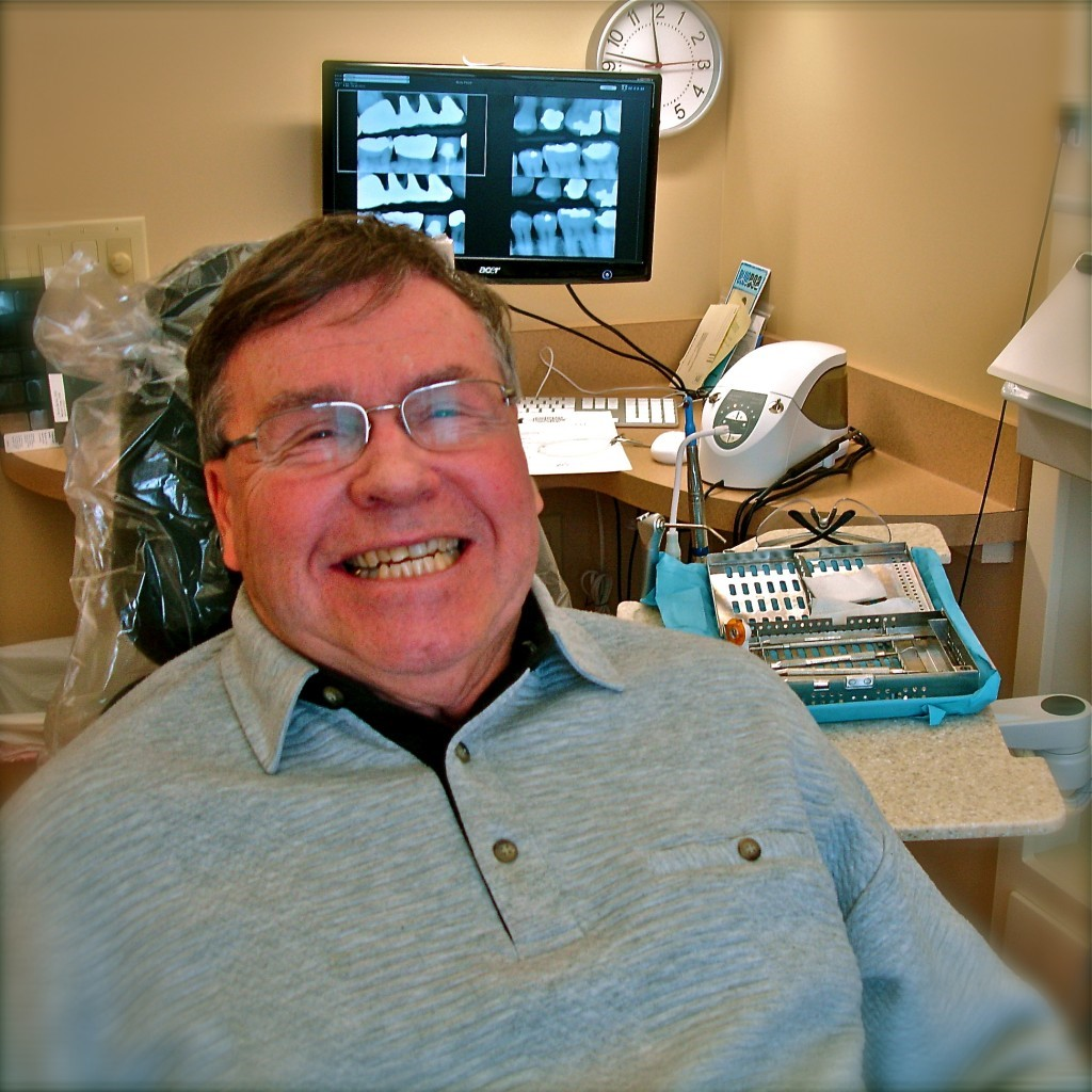 Hagerstown Smiles Dental Care - Testimonials