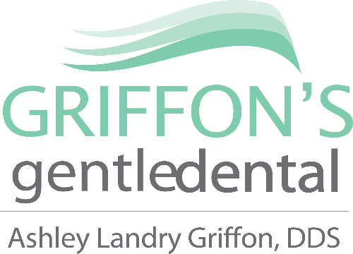 Scaling And Root Planing Baton Rouge La Griffons Gentle Dental